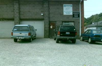 Maher's Auto & Truck Service, Inc. - Alton, IL