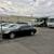 Hanson Auto Sales and RV/Boat Storage