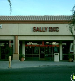 Sally Beauty Supply 2220 E Serene Ave Ste 110, Las Vegas, NV