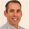 Dr. Michael Ira Bleiman, MD
