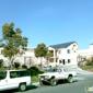 Otay Mesa Self Storage - San Diego, CA