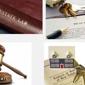 Andrew Byer - Fort Lauderdale Attorney - Fort Lauderdale, FL