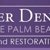 Premier Dentistry of the Palm Beaches