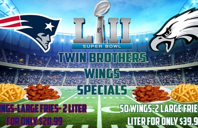 Twin Brothers 521 SW 16th St, Belle Glade, FL 33430 - YP com