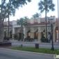 Tommy Bahama - Fort Lauderdale, FL