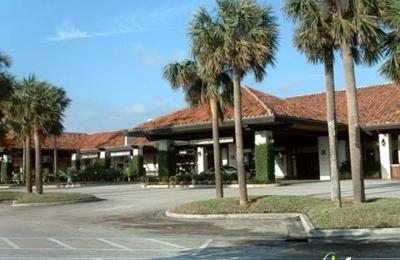 Locals Surf Shop - Jupiter, FL