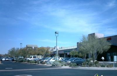 Barro's Pizza - Scottsdale, AZ