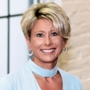 Denise Potter - RBC Wealth Management Financial Advisor