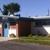 Moses Lake Veterinary Clinic