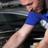 Volpe & Sons Automotive Inc
