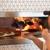 Napa Flats Wood-Fired Kitchen