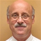 Caplan, William E, MD - North Dartmouth, MA