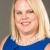 Allstate Insurance Agent: Sandra Gebhardt