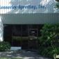 Kennerly-Spratling Inc - San Leandro, CA