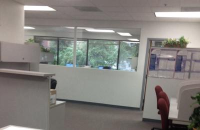 Strategic Staffing Specialists Inc - Overland Park, KS