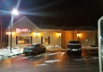 Wendy's - Scarborough, ME. An awesome wendys to visit...