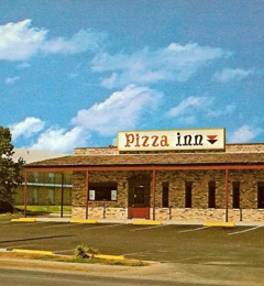 Cool Pizza Inn 1801 Mangum Rd Houston Tx 77092 Yp Com Download Free Architecture Designs Scobabritishbridgeorg