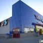 Spec's Wines Spirits & Finer Foods - Dallas, TX