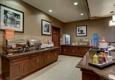Hampton Inn & Suites Washington-Dulles International Airport - Sterling, VA