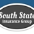 South State Insurance Group