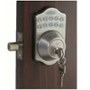Gillette Locksmith Service