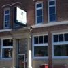 Security National Bank: South Charleston Office