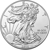 Paramus Coin Exchange