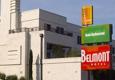 Belmont Hotel - Dallas, TX