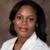 Shamlin Kenyatta D MD