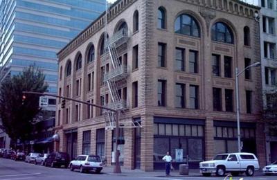 Hero Systems Inc - Portland, OR