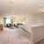 Andover Crossings by Pulte Homes