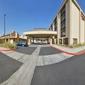 Hampton Inn Los Angeles/West Covina - West Covina, CA