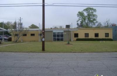 Georgia Small Business Capital - Decatur, GA