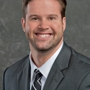 Edward Jones - Financial Advisor: Ryan Barnhill