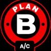 Plan B Ac, LLC
