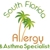 South Florida Allergy & Asthma Specialists