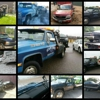 Brown'S Services Towing, Plowing, and Lawncare, LLC