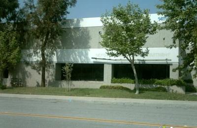 Eduardo Garcia MD - Moreno Valley, CA