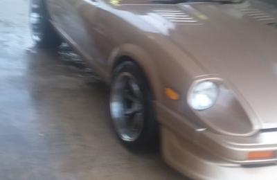 Central Florida AC & Auto Repair - Silver Springs, FL