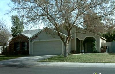 Phoenix Billiards - Glendale, AZ