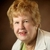 Dr. Beverly B. Yount, MD
