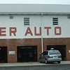 Fisher Auto  Transmission Inc.