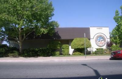 Lancaster Parks & Recreation - Lancaster, CA