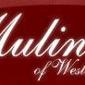 Mulino's of Westchester - White Plains, NY