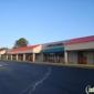 US Navy Recruiting Station - Smyrna, GA