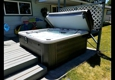 Relax Hot Tubs And More - Klamath Falls, OR
