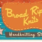 Broad Ripple Knits - Indianapolis, IN