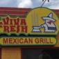Viva Grill - Los Angeles, CA