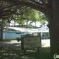 Little Folks Day Care & Pre-School - Houston, TX