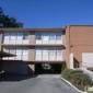 Diez Center for Women's Care - Orlando, FL